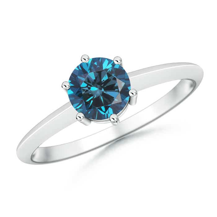 Cost Of Blue Sapphire Rings In Singapore
