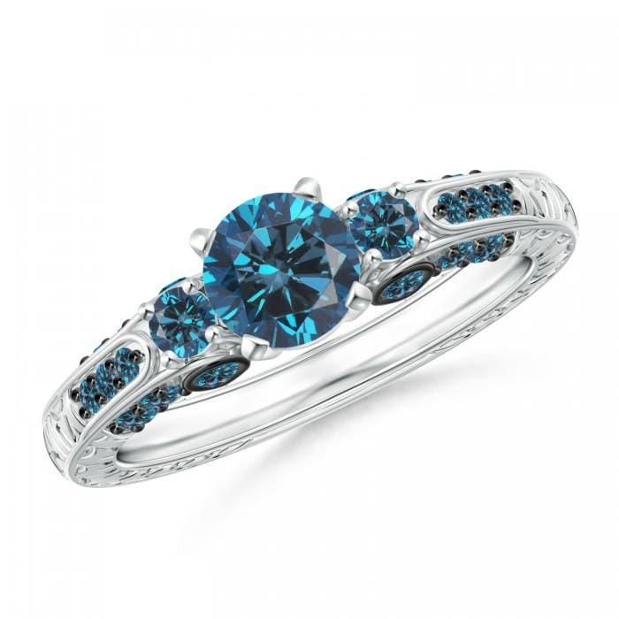Diamond Ring Insurance Singapore
