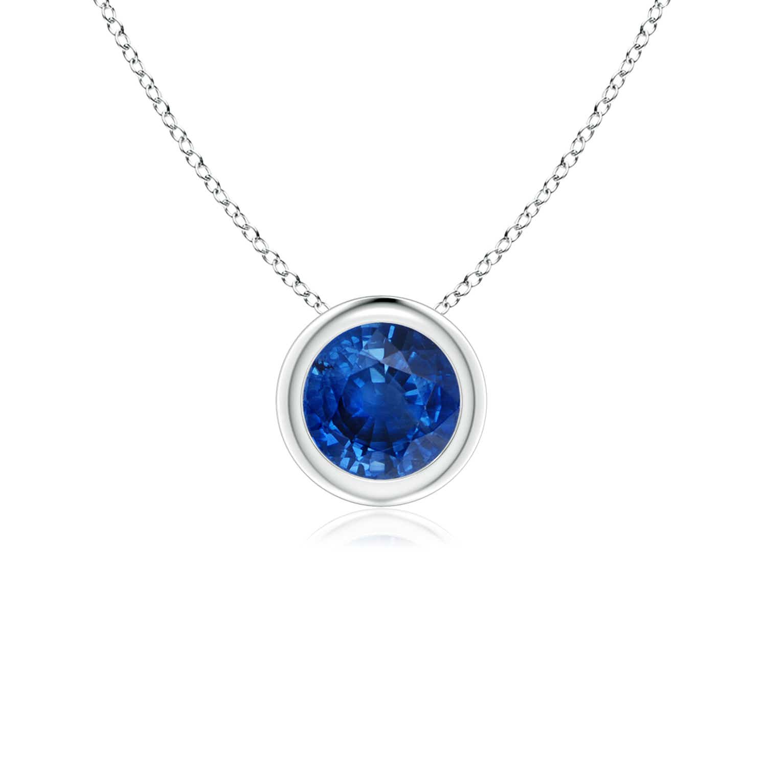Other Fine Pins & Brooches Fine Jewelry 14k Antique Sapphire And Pearl Pendant Fixing Prices According To Quality Of Products