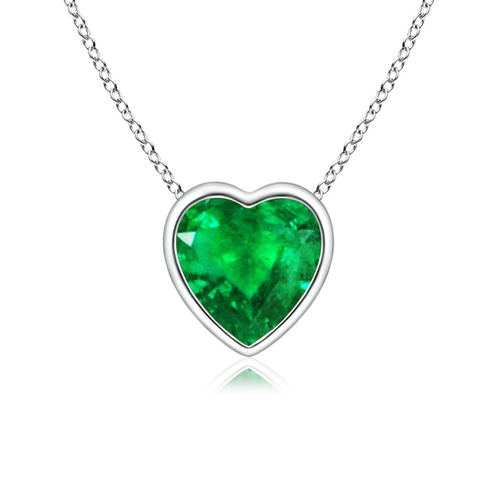 heart shape ring international product llc emerald emeralds shaped