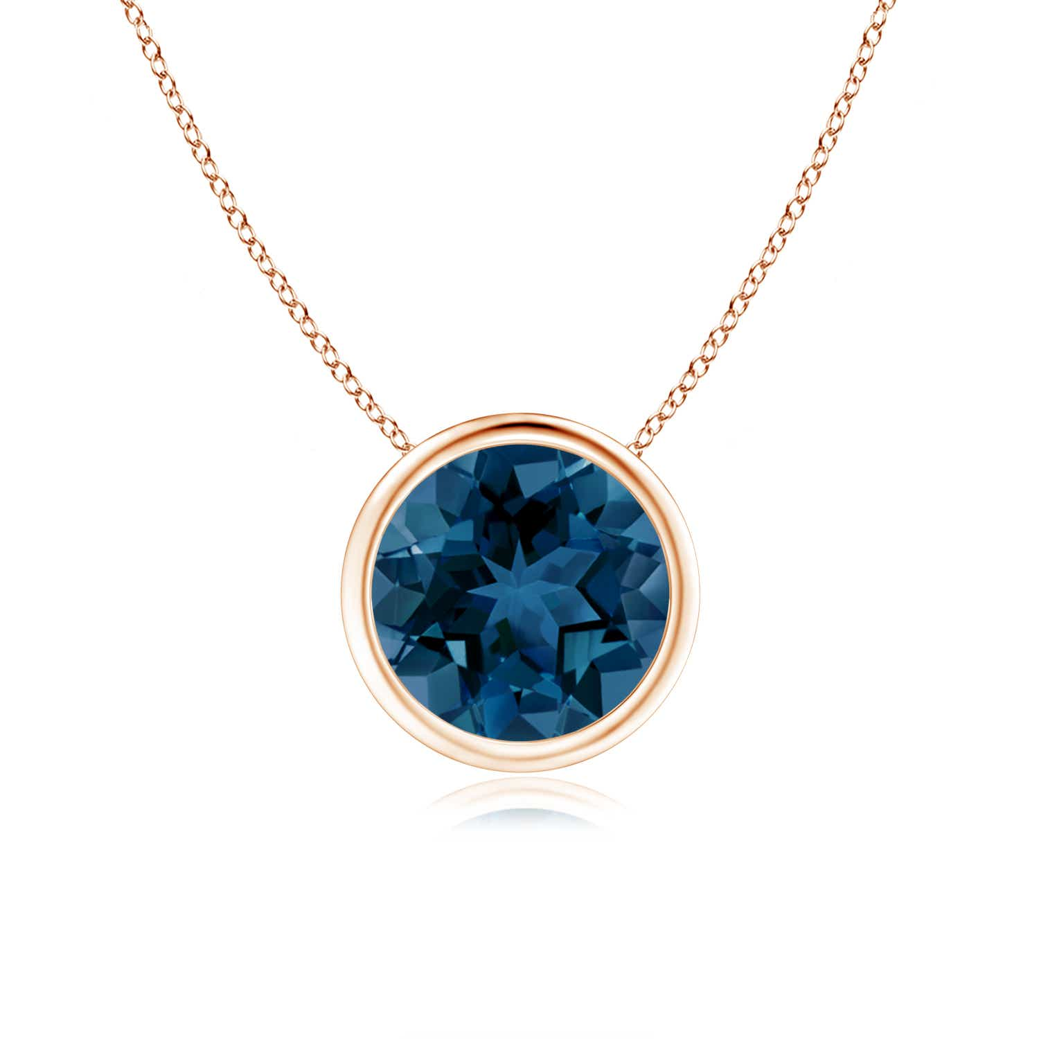 afaf ways bezel necklace ct solitaire dsc pendant set diamond products