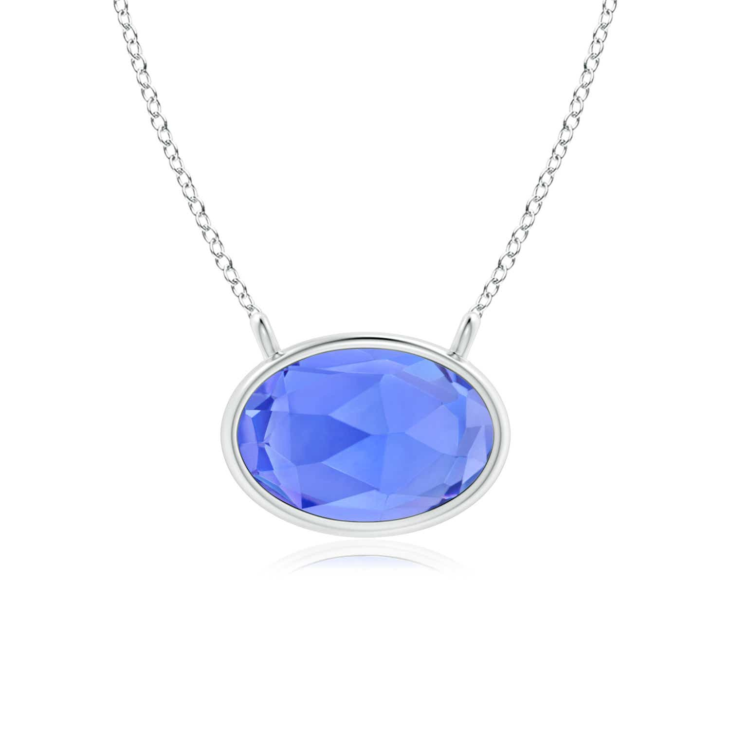 clifford tanzanite cnl adella cert tan jenna pendant products