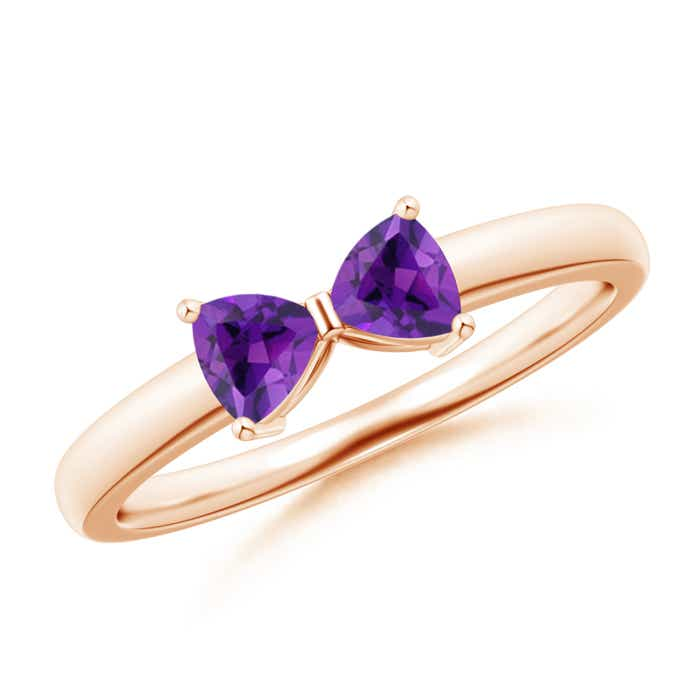 2-Stone-Trillion-Natural-Amethyst-Bow-Tie-Ring-in-Gold-Platinum-Size-3-13