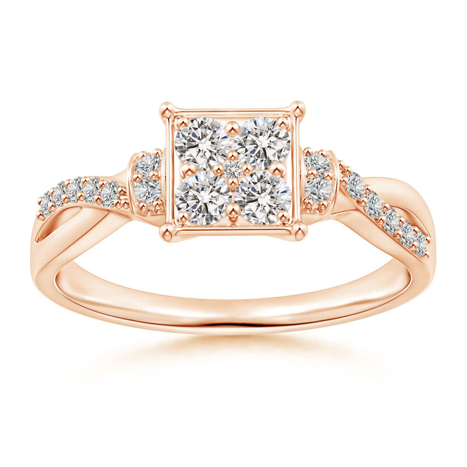 Pay For Appraisal On Engagement Ring
