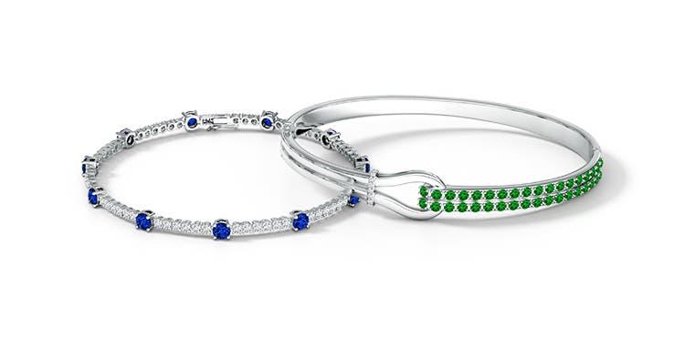 Angara Review With Coupon - Bracelet